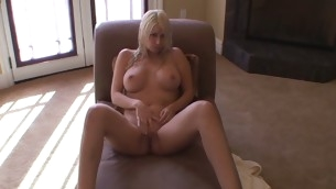 Cutie teases a lascivious unchaperoned and gets his hulking pulsating dong